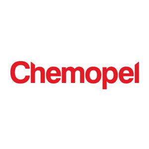 chemopel logo