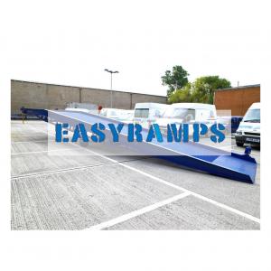 EasyRamps UK