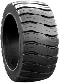 Solid Forklift Tires │Y. Skembedjis & Sons Ltd