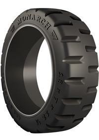 Y. Skembedjis & Sons Ltd │Solid Tyres
