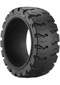 Y. Skembedjis & Sons Ltd │Solid Forklift Tires