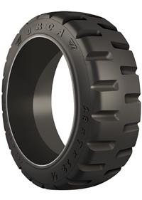 Solid Forklift Tyres │Y. Skembedjis & Sons Ltd