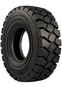 Solid Tyres │Y. Skembedjis & Sons Ltd