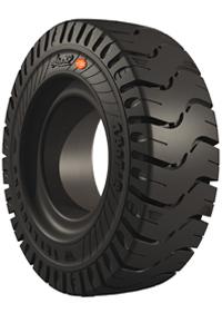 High Performance Solid Forklift Tires│Y. Skembedjis & Sons Ltd