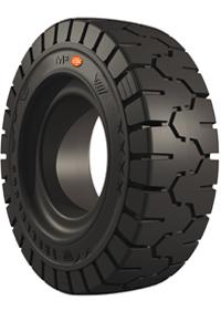 High Performance Solid Forklift Tyres│Y. Skembedjis & Sons Ltd