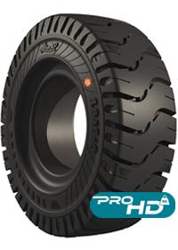 Y. Skembedjis & Sons Ltd │Solid Tires│Forklifts in Cyprus