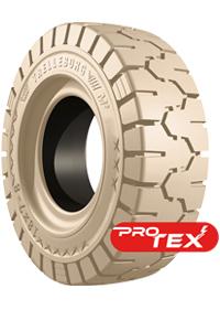 Y. Skembedjis & Sons Ltd │Solid Tyres│Forklifts in Cyprus