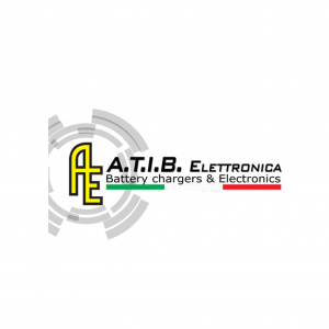 Atib Electronica Chargers
