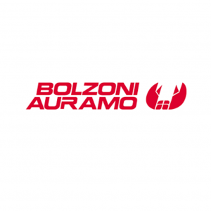 Bolzoni Attachments